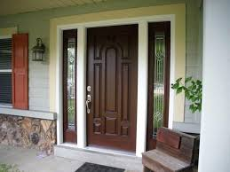 interior mobile home door mobile home front doors for sale gorgeous door best idea hardware
