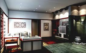 home interior catalogs home interior catalog 2015 good home design 89 enchanting tiny