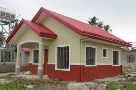 Low Cost Home Designs 2 Lofty Design Small Bud House Plans In