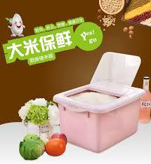 rangement 駱ices cuisine 木头米桶10kg新品 木头米桶10kg价格 木头米桶10kg包邮 品牌 淘宝海外