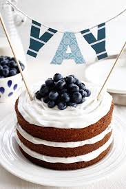 best 25 birthday cake decorating ideas on pinterest simple