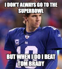 Funny Ny Giants Memes - the marketing power of memes in sports nao media pinterest