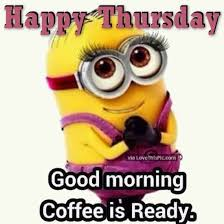 happy thanksgiving morning minion quote pictures photos and