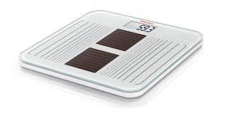 Weight Watchers Bathroom Scale Weight Watchers By Conair Ww58s Bathroom Scale Review