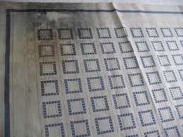 Rug Cleaners Charlotte Nc Mae U0027s Carpet Cleaning Blog