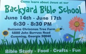 summer camp forsyth for families
