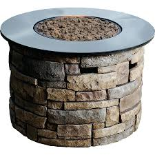 Fire Pit With Lava Rocks - articles with fire pit lava rocks home depot tag surprising fire