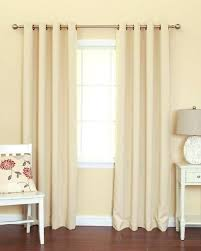 Yellow Blackout Curtains Nursery Pink Blackout Curtains Nursery Uk Gopelling Net