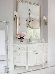 white bathroom vanity ideas white bathroom vanity ideas 55 most beautiful