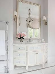 white bathroom vanity ideas elegant white bathroom vanity ideas 55 most beautiful inspirations