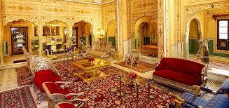 chambre de palace la chambre d hôtel la plus chère au monde est genevoise