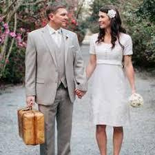 Small Cheap Wedding Venues Intimate Weddings Small Weddings Wedding Venues And Locations