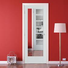 Jeld Wen Closet Doors Moda Collection Jeld Wen Windows Doors