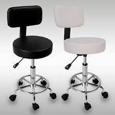 tabouret ergonomique bureau tabouret ergonomique chaise salon bureau avec dossier dos