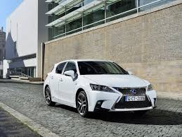 lexus ct200 2016 lexus ct 200h 2014 pictures information u0026 specs