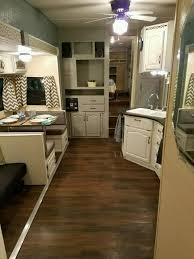 tiny house slide out 2 slide out tiny house tiny house finder buy sell rent and