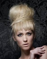 big bun hair fabulous big bun hairstyles trend