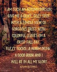 10 quotes to remind you why fall is the best season summer