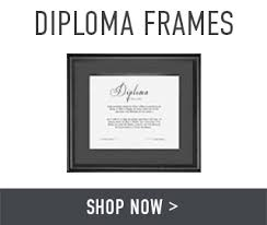 fsu diploma frame of south florida ta official bookstore textbooks