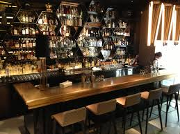 stunning cool home bar designs pictures best inspiration home
