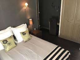 chambre d hote vernou sur brenne chambre d hôte les perce neige vernou sur brenne updated 2018 prices