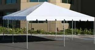 tents for academy tent rentals tents for sale