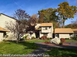 jefferson village condos for sale in yorktown heights ny real