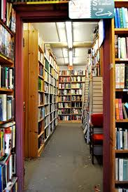 The Book Barn Niantic Five The Book Barn