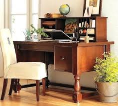 dining room chairs with wheels desk chairs comfortable office chair wheels no without desk