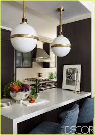 Elle Decor Kitchens by Emmy Rossum Gives A Tour Of Her Apartment For U0027elle Decor U0027 Photo