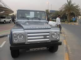 new land rover defender 110 land rover defender 110 2 2l diesel manual transmission brand