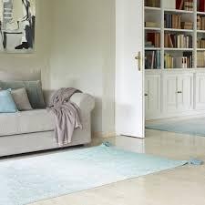 tapis de cuisine lavable en machine tapis de cuisine lavable en machine tapis chic