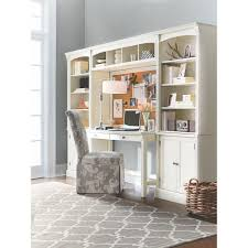 home decorators collection com home decorators collection edinburgh 7 piece ivory modular office