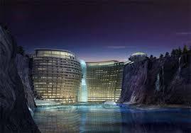 archetectural designs unbuilt buildings 12 awesome future architectural designs urbanist