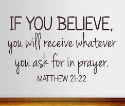 25 encouraging bible quotes ideas encouraging