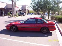 my 1989 honda prelude had one similar 1989 honda prelude s