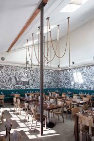restaurant kitchen layout ideas commercial design hotel amp arafen