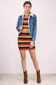 high waisted pencil skirt wine multi skirt multi skirt high waisted skirt striped