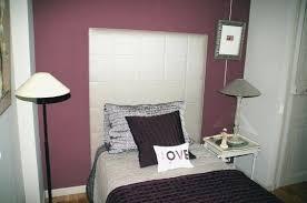chambre prune et gris stunning decoration chambre taupe et prune images ansomone us