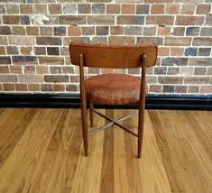 G Plan Dining Chair G Plan Dining Chairs Collectika Vintage And Retro Furniture Shop