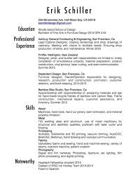 New Teacher Resume Examples by Cheapest Essay Writing Service Educationusa Best Place To Buy