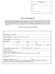 power attorney letter expin memberpro co