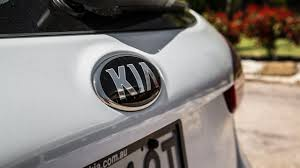 nissan australia capped price service kia australia introduces seven year warranty capped price