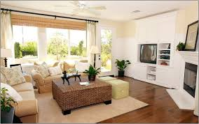 Medium Size Of Modern Living Room Design Malaysia Cheap Living - Home decorating tips living room