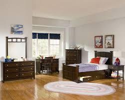 Comfortable Bedroom Teen Boys Bedroom Ideas For The True Comfortable Bedroom