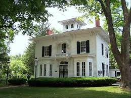 italianate style house tri cities house tour to feature revival italianate styles