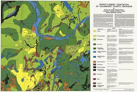 Pennsylvania vegetaion images Checklist of online vegetation and plant distribution maps jpg