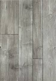 Gray Laminate Wood Flooring Hickory Creek Mill Hardwood And Laminate Flooring