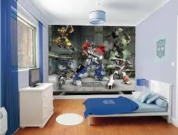 Transformers Bedroom   big boy bedroom ideas transformers bedroom ideas for boys