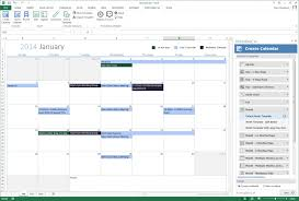 how to make a content calendar 2016 template manifesto of events